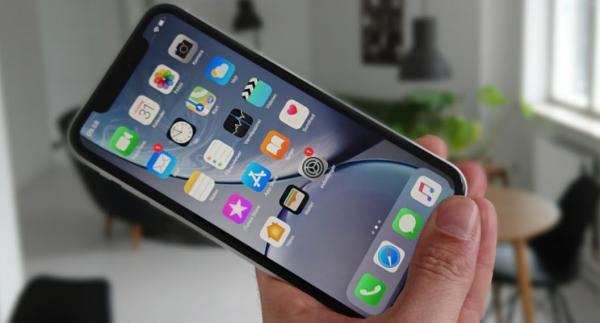 Apple slår tilbage: iPhone XR er den bedst sælgende iPhone