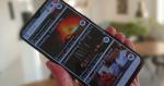 Whapp er ny dansk event-app der vil konkurrere med Facebook