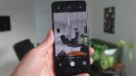DxOMmark om kameraet i OnePlus 6T: Klarer sig respektabelt