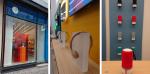 Libratone åbner første butik i Europa i Danmark