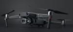 Ny DJI-drone præsenteret – Mavic 2 Enterprise