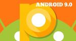 HTC telefoner der får Android 9