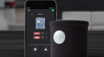 Til mobil.nus læsere: Ekstra rabat på dansk billigt alarmsystem