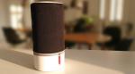 Test af Libratone Zipp 2 –Fremragende lyd og nye praktiske muligheder