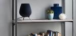 Samsung Galaxy Home Bixby Smart Speaker tæt på lancering