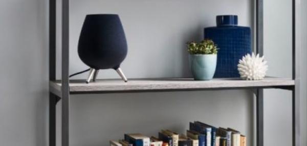 Samsung Galaxy Home Mini Smart Speaker kan være på trapperne