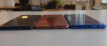Test af Samsung Galaxy A7 (2018) – et virkelig godt køb