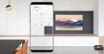 Samsung sætter fuld fokus på Bixby og SmartThings