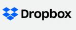 Nu kan man redigere Google Doc i Dropbox