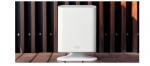 Netgear Orbi Outdoor Router – wifi dækning uden for hjemmet