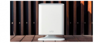 Netgear Orbi Outdoor Router