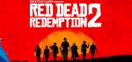 Gør gamere sure: Red Dead Redemption II åbner for køb i spillet
