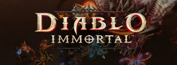 diablo immortal