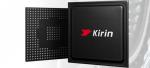 Huawei præsenterer Kirin 990 med 5G modem i begyndelsen af 2019