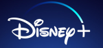 Alt dette kan man se når Disney+ går i luften