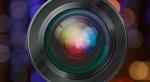 Huaweis vision: Flagskibe med fire kameraer og 10x optisk zoom