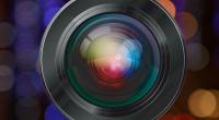 huawei phone 10 x optisk zoom