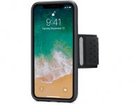 Belkin Fitness-armbånd til iPhone X 299,00 kr.