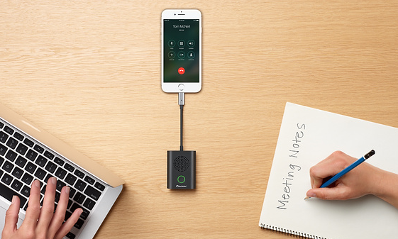 Guide: Praktisk tilbehør til iPhone + en af de sjove