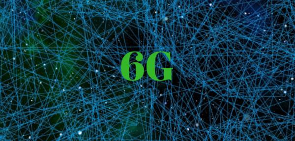 6g net