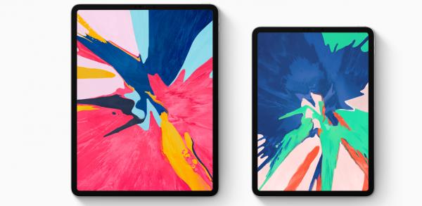 """Apple indrømmer atde nyeiPad Pro-enheder kan bøje – """"men det er ikke en fejl"""""""