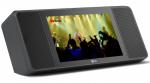 LG Xboom AI ThinQ: Smart display speaker med Google Assistant og YouTube