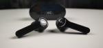 Test og anmeldelse af Funcl AI – et forbløffende godt true wireless headset til spotpris