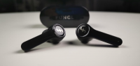 test anmeldelse funcl ai true wireless headset