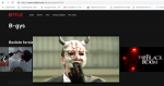 Koder til hemmelige tv-serier og film på Netflix