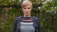 Lise Moeller