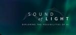 Huawei vil forvandle lys til lyd – projektet live streames