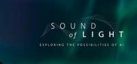 huawei lys til lyd