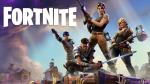 Gaming-ekspert: Fortnite har fået salget af gamingudstyr til at eksplodere