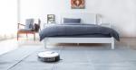 Ecovacs Deebot 710 – robotstøvsuger du kan styre med Google Assistant