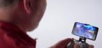 Nyt projekt fra Microsoft: Project xCloud – gaming på tværs af enheder