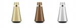 Bang & Olufsen klar med Google Assistant i Beosound 1 & Beosound 2