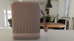 Test af B&O BeoPlay P6: Fantastisk lyd og flot design