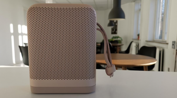 beoplay p6 test
