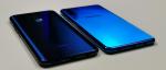 Huawei Mate 20 lite vs Samsung Galaxy A7 (2018) – hvilken er bedst?