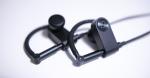 Test af B&O Earset: Ikonisk design med super lyd