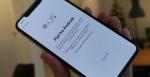 flyt indhold fra android til iphone