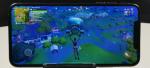 Epic-direktør: Mobiler er fremtiden inden for gaming