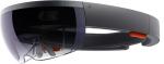 Det amerikanske forsvar køber HoloLens for 480 millioner dollars