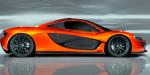 OnePlus 6T McLaren Special Edition kan få 10 GB RAM