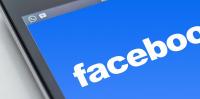 facebook uden app