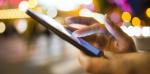 YouSee: eSIM til mobiltelefoner inden for de næste måneder