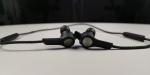 Test og anmeldelse af B&O BeoPlay E6 – pengene værd!