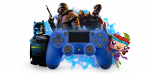 PlayStation Productions: Sony åbner studie til at skabe film af PlayStation-spil