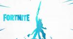 Næste Fortnite-våben kan blive et sværd
