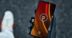 OnePlus vil gerne lave mindre telefon